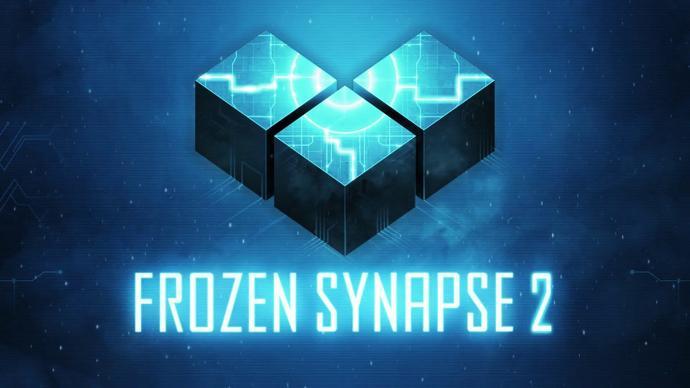 frozen_synapse_2