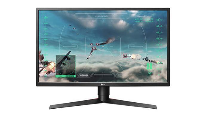 LG_Monitor