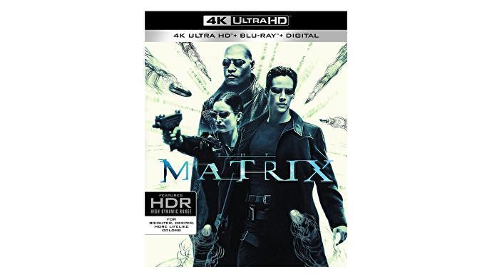 Matrix_4K_Blu_ray