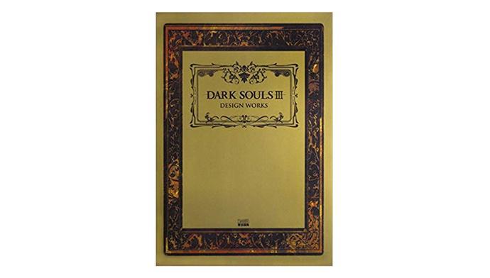 Dark_Souls_Design_Works_3