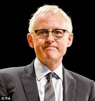 Liberal Democrat MP Norman Lamb, chairman of theCommons science and technology committee said 'more must be done to protect' vulnerable people in care homes