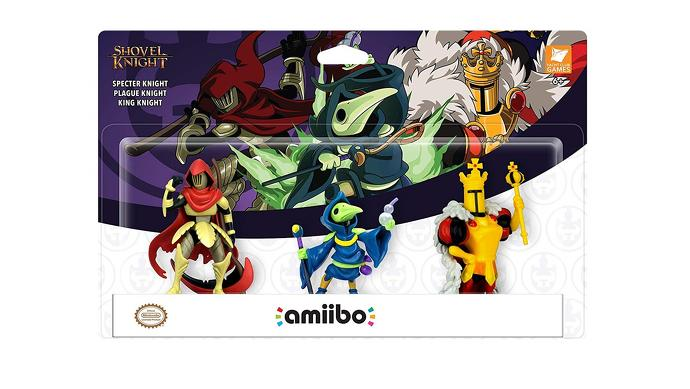 shovel_knight_amiibo_3_pack