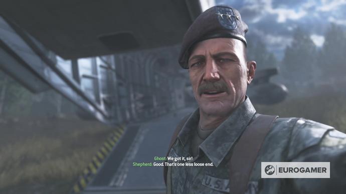 call_of_duty_modern_warfare_2_remastered_2
